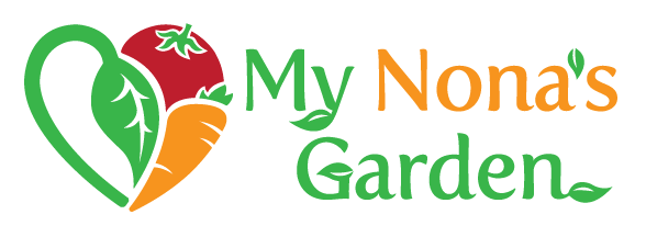 Vegetable Garden in Orlando | My Nonas Garden