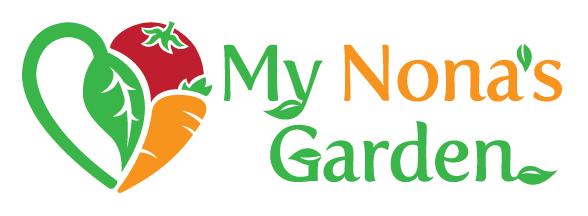 Home | Vegetable Garden In Orlando | Organic Gardener